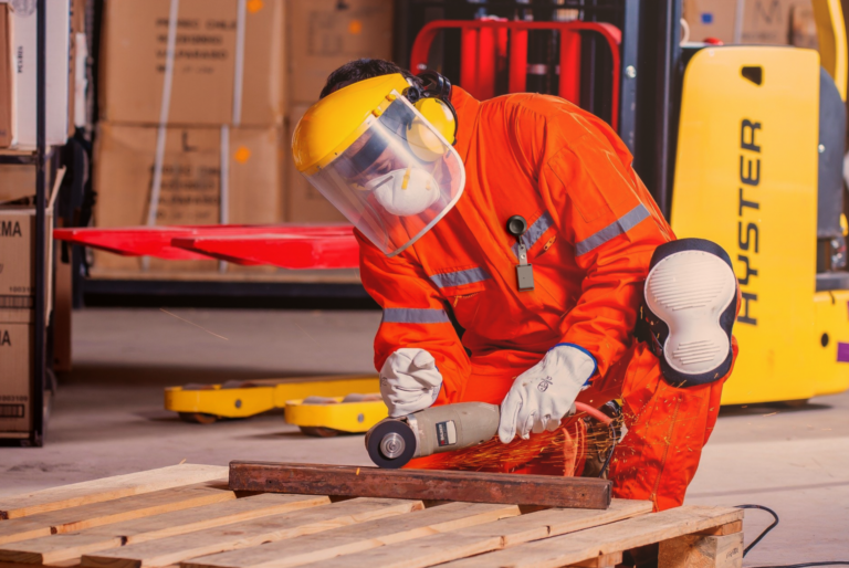 10 Ways Wearables Will Revolutionize PPE