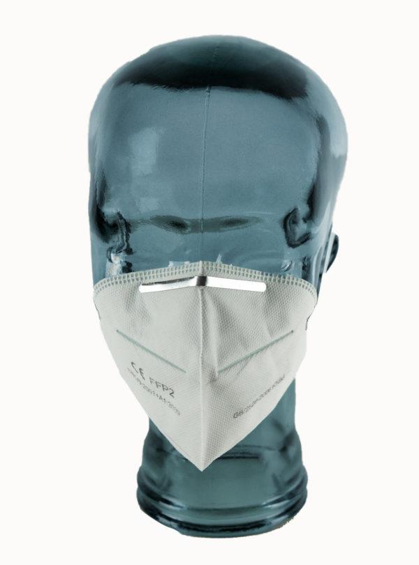CE-FFP2-Straight-on-Mask.jpg