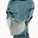 White-Mask-Profile.jpg